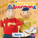 wholesale Toys: Memo Buurman & Buurman
