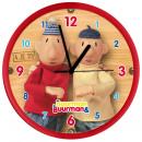 Großhandel Home & Living: Clock Buurman & Buurman