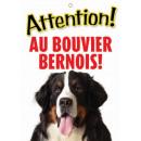 hurtownia Ogrod & Majsterkowanie:Panneau Bouvier Bernois