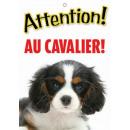 hurtownia Ogrod & Majsterkowanie:panneau Cavalier