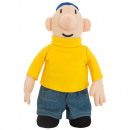wholesale Toys:Pop Pat 35 cm Buurman