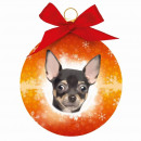 grossiste Décoration:babiole Chihuahua