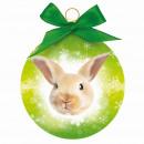 mayorista Casa y decoración:conejo chuchería