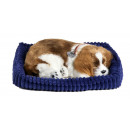 wholesale Toys: Perfect Petzzz Soft Cavalier King Charles