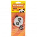 mayorista Accesorios para automóviles: Ambientador - Oso Panda Animales Adorables Adorama