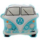 grossiste Maison et habitat: coussin avec forme - Volkswagen VW T1 Aventu Carav