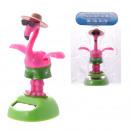 mayorista Ropa / Zapatos y Accesorios: Animal Solar - Flamenco con Gafas de Sol