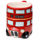 London Bus cup
