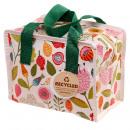 mayorista Material escolar: Bolsa para el Almuerzo - Otoño Floral Pick of the