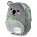 mayorista Muñecas y peluches: Mochila de Felpa - Koala Animales Adorables Adoram