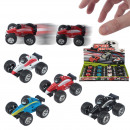 Coches de Juguetes - Vehículo Deportivo Mini de Ca