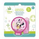 groothandel Kinder- & babyinrichting: Houd fopspeen vast in Minnie -Mouse ...