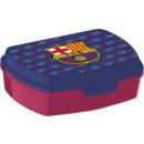 Rectangular sandwich maker of FC Barcelona ( 0/24