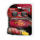 wholesale Sunglasses: Sunglasses with cover of Cars 3 (st48)