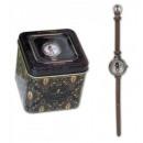 Großhandel Schmuck & Uhren: Armbanduhr mit  Box-i habe dir mein Herz