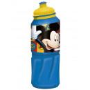 wholesale Lunchboxes & Water Bottles: Large sport easy plastic bottle 530