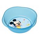 Großhandel Haushalt & Küche: Tritan Kunststoff  Mikrowelle Schüssel Mickey Maus
