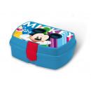grossiste Autre: sandwich en plastique de Mickey la souris ...