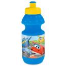 wholesale Lunchboxes & Water Bottles: Plastic bottle bottle from Super Wings (1/24)