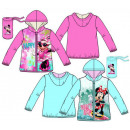wholesale Coats & Jackets: Minnie Mouse  summer windbreaker jacket