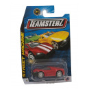 wholesale Models & Vehicles: Blister 1 car die  cast 1:64 by Teamsterz (18/48)