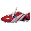 wholesale Shoes: Portatodo boot of  Atlético De Madrid (2/48)