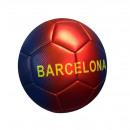 Balon de Barcelona