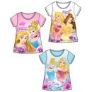 ingrosso T-shirts & Tops: T-shirt con stampa  intera della principessa