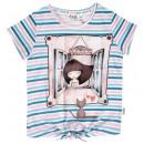 wholesale Shirts & Tops:Premium Anekke t-shirt