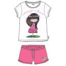 Großhandel Nachtwäsche: Premium Pyjama von Anekke