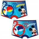 Costume da bagno per bebè Mickey Mouse