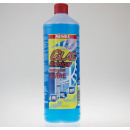 wholesale Houshold & Kitchen: REINEX glass cleaner 1000 ml