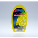 REINEX FRESH Air Freshener Gel Lemon 125 g