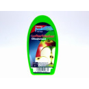 REINEX FRESH Air Freshener Gel Green Apple 125 g