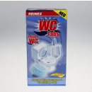 wholesale Houshold & Kitchen:REINEX WC Tabs 16 pieces
