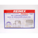 wholesale Air Conditioning Units & Ventilators: REINEX PACK XXL dehumidifier box included 2 Nac