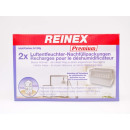 wholesale Air Conditioning Units & Ventilators: REINEX PACK Dehumidifier refill 2 x1,