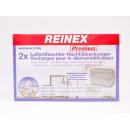 wholesale Houshold & Kitchen: REINEX PACK Dehumidifier refill 2 x1,