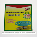 REINEX INSECT STOP insecte spirale 10er