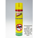 REINEX INSECT STOP wasp spray 400 ml