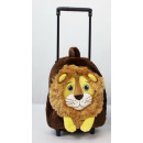 wholesale Bags & Travel accessories: 2in1Children's trolley / backpack max. Weight