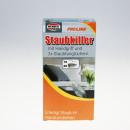 REINEX PACK anti-poussière avec poignée incluse 2
