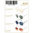 Sonnenbrille KOST Basic B204