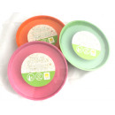 wholesale Candles & Candleholder: Citronella - scented candle bowl 14cm