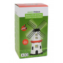 Großhandel Garten & Baumarkt: Solar Windmühle - easymaxx