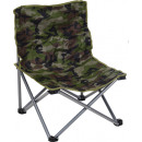 wholesale Outdoor & Camping: Folding chair - 2 colors - 300160
