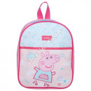 Peppa Pig backpack Roll with Me