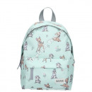 Disney backpack Bambi 31 cm