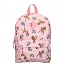 Disney Backpack Bambi Classics