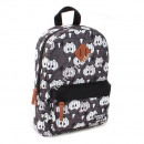 wholesale Bags: Disney Backpack Donald Duck Comedy Hour